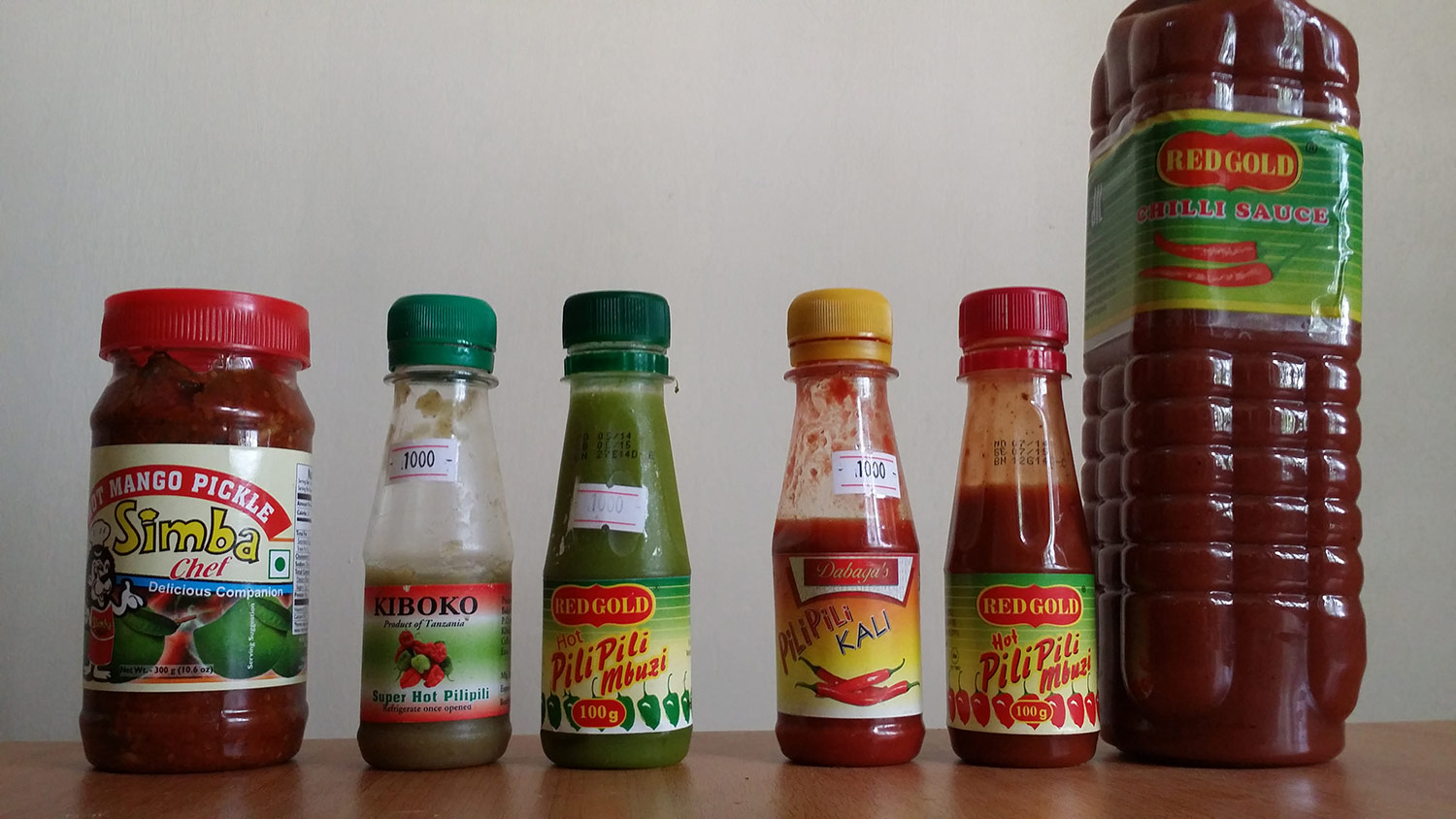 hot pili pili sauce marobert s pili pili hot sauce global table ...